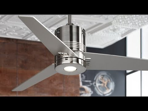 Ceiling Fan Buying Guide:  How-to Choose a Ceiling Fan - Lamps Plus