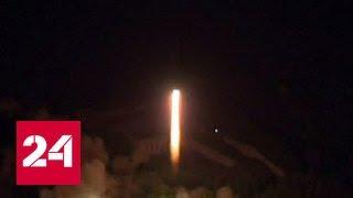 Запуск ракеты КНДР: чем ответит Япония и Южная Корея