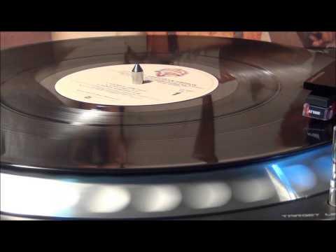 Ashford & Simpson - Found A Cure (Vinyl)