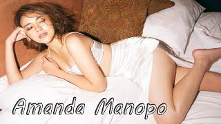 Download Mp3 Kumpulan Foto Amanda Manopo Tercantik