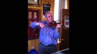 Great-Grandpa's Violin - RESTORED by Peter Prier