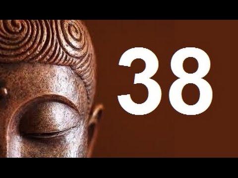 guided-meditation-class-38---stephen-procter