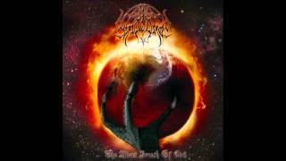 Septic Moon - The Silent Breath Of Evil & Outerworld Graveyard