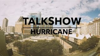 Talkshow - Hurricane [ Official music video ]