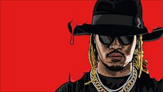 BASE DE RAP  - RICH FOREVER  - TRAP BEAT INSTRUMENTAL  - HIP HOP BEAT
