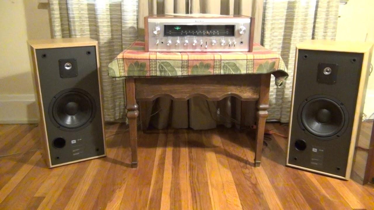 jbl 2800. jbl 2800 speaker set vid2 jbl