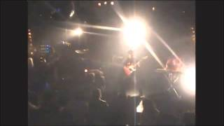 NEUER WIND - We Always Ride The Giant Elephants Of The Earth (Live at KOFU CONVICTION 12-2-2012)