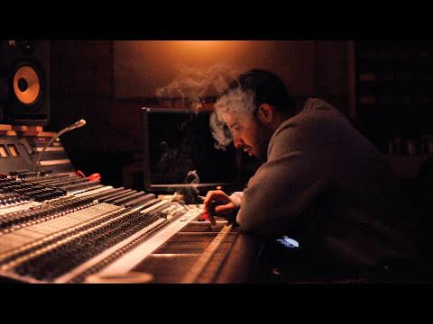 Words - Drake/ Jhene Aiko Type Beat