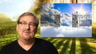 Genesis Chapter 39 ESV With Rick Warren Talking Picture