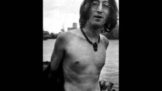move over ms L - John Lennon