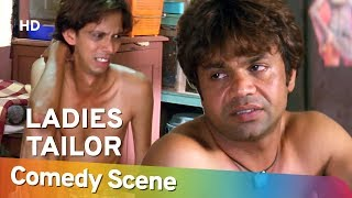 best comedy scenes in hindi