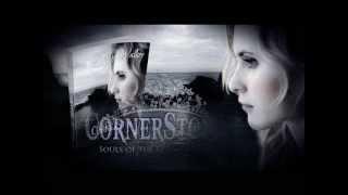 Cornerstone Book Trailer