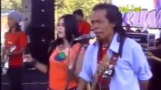 Video Utami Dewi Fortuna & Sodiq   Ngidam Pentol   Monata Sragen 2013 download MP3, 3GP, MP4, WEBM, AVI, FLV Juli 2018