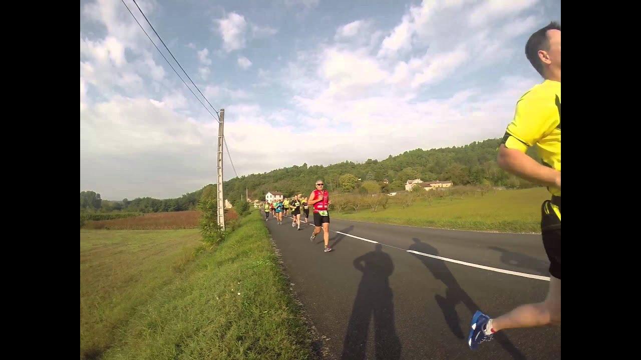 14 Kilometer