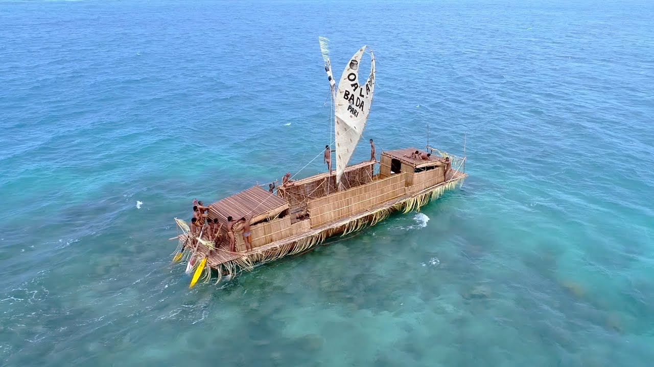Steamships Trading Company Ltd