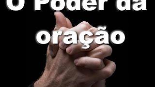"""Poder da oração- Final do filme """"Quarto de Guerra"""""""