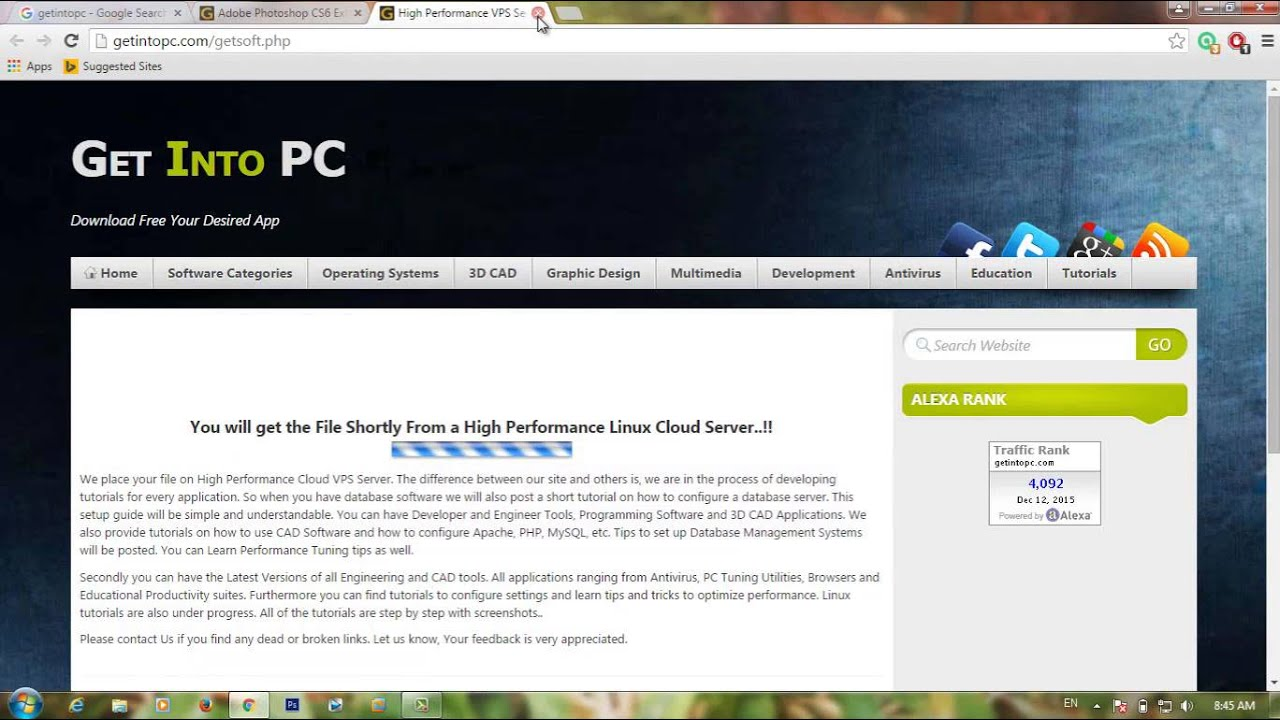 Best Site For Download Software And Games For Pc Youtube