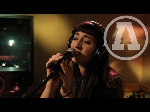Wildhoney on Audiotree Live (Full Session)