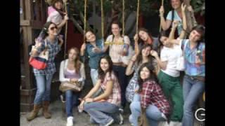 Convicencia en La Escuela de Vera.cruz en Guadalajara de Vivero Japones en Tepatitlan