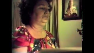 Cassandra (Clanton) Roach YouTube Videos