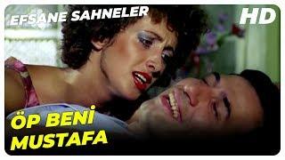 Devlet Kuşu - Mustafa, Kayın Pederinin Kölesi Oldu  Kemal Sunal Türk Komedi Filmi