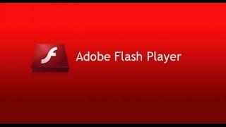 [Çözüm] Adobe Flash Player eklentisi eski olduğu için engellendi
