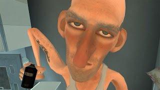 - СМЕХ ДО СЛЁЗ  Cockroach Simulator