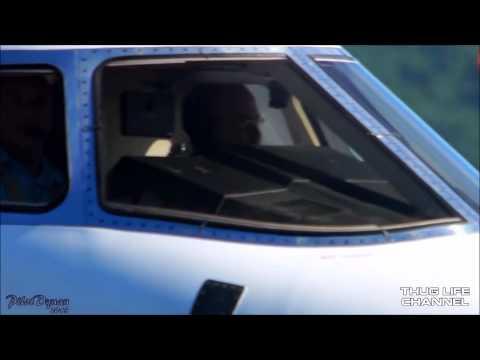 Thug Life: Pilot - Hello Sint Maarten