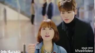 Sen Olsan Bari - Kore Klip