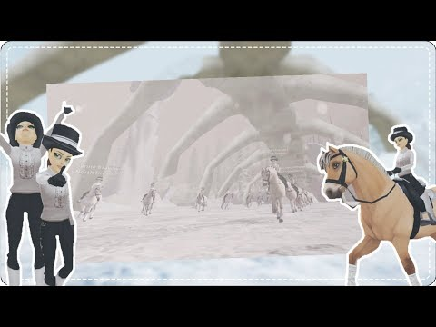 Al Gear lustigsten Stories XXL 😂 - Stadtrundfahrt, Polizei & Farid Bang - Al Gear Story Highlightsиз YouTube · Длительность: 22 мин13 с