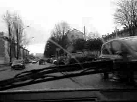 Thiéfaine -  Stalag-tilt