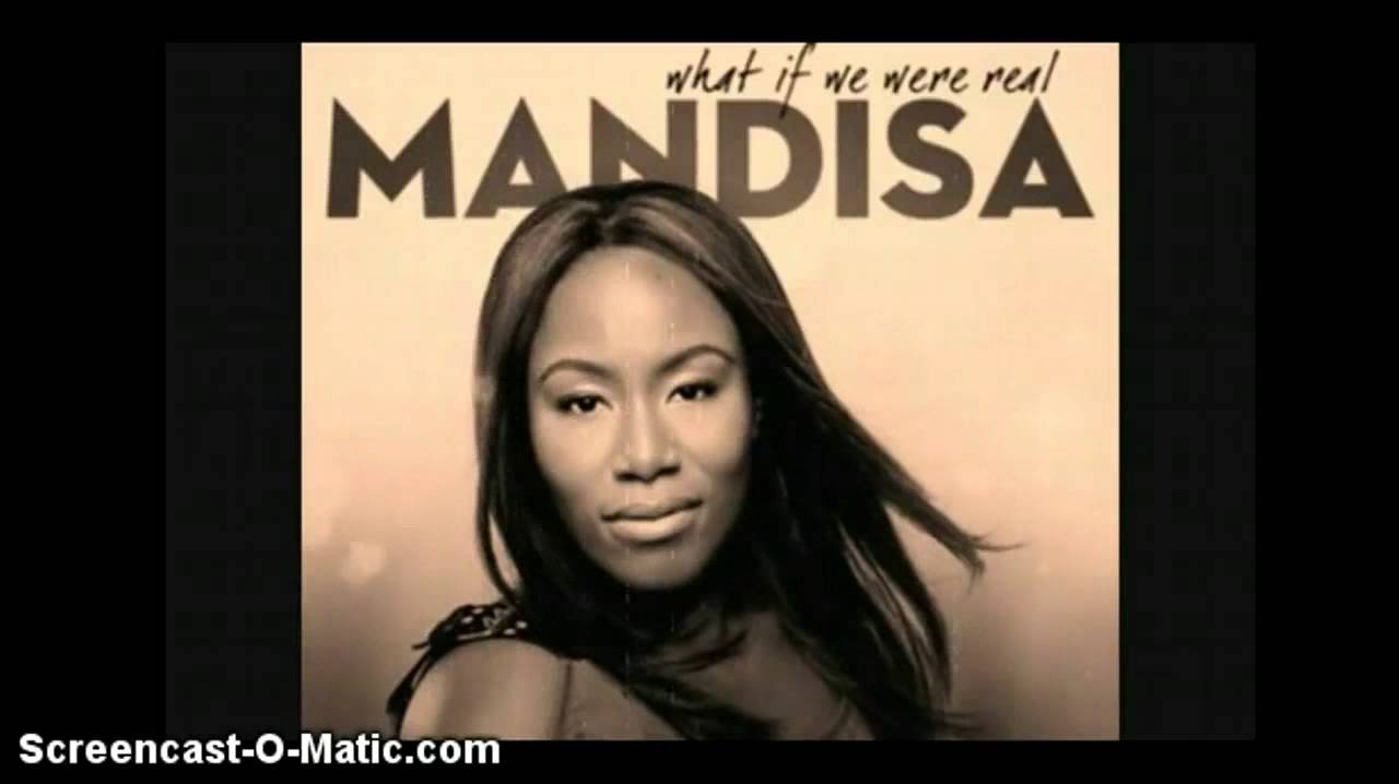 Mandisa ft tobymac good morning lyrics