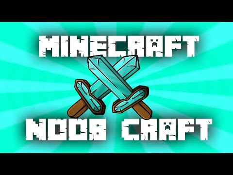 Noobcraft Ep 36  Animal Sex