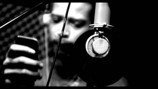 Baixar Madson Records -  Moon Mane & Wicked (Studio Session)