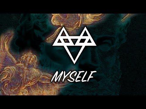 NEFFEX - Myself Copyright Free