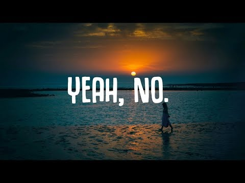 Elle Winter - Yeah No  Andrelli Remix