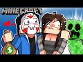 Best Of H2O Delirious Animated Compilation - YouTube