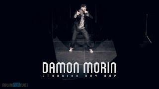 vuclip Damon Morin - Georgian Bay Rap