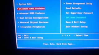 Diskette Drive 0 Seek Failure *Fixed* (REPARADO) (SOLUCIONADO) (SOLUCION)