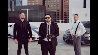 IKKI - GOD IŠ LOVE (Official Music Video)