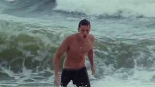 Beach Rats trailer | Film Fest Gent 2017