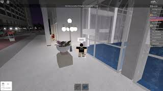 Roblox 6 17 2019 12 08 27 PM