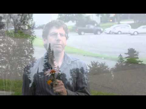 Dan Israel - Be With Me