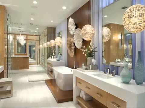 Best white bathroom ideas