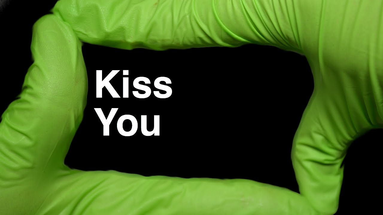 Kiss You One Direction 1D by Runforthecube No Autotune ...