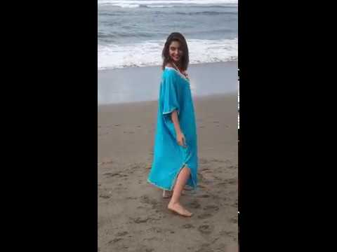 1787b78627 Back From Bali Womens Swimsuit Cover Up Long Maxi Beach Dress Caftan  Turquoise Embroidered