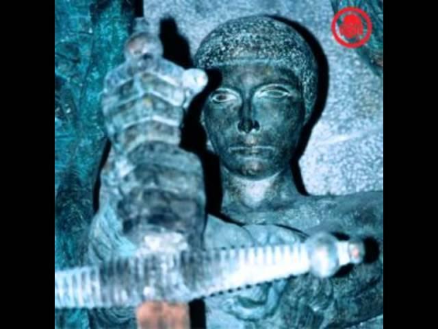 death-in-june-touch-defiles-korben110