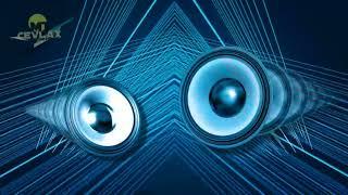 Download Mp3 DJ Bongkar iZ mjcevlax iwan fals 2021 remix