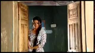 "mona lisa the best actress in drama ""ANOKHI"" BEST DIALOGUES"