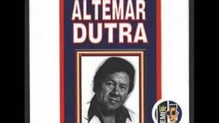 YO  PAGO  ESTA  NOCHE  ALTEMAR  DULTRA.wmv